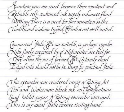 All Worksheets calligraphy writing worksheets : 17 Best ideas about English Handwriting on Pinterest | German to ...