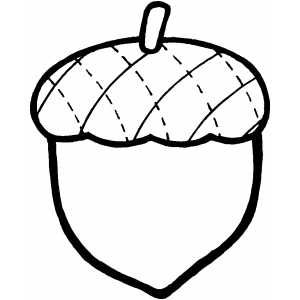 Google Image Result for http://cdn.freeprintablecoloringpages.net/samples/Plants_And_Flowers/Acorn.png