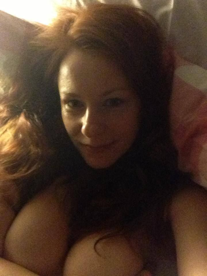 Chloe morgane camille crimson sensual anal creampie - 3 part 9