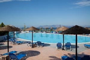 Situated in a quiet location, overlooking Kipriotis Panorama Hotel & Suites, with magnificent views and peaceful surroundings, Kipriotis Aqualand (ex Family) is conveniently located in Psalidi, Kos Island and is a true paradise for families with children.     The hotel features 8 impressive water slides offering endless recreation opportunities to children of all ages.   http://www.stayinkos.com/hotels/hotelpage.php?ln=en=48