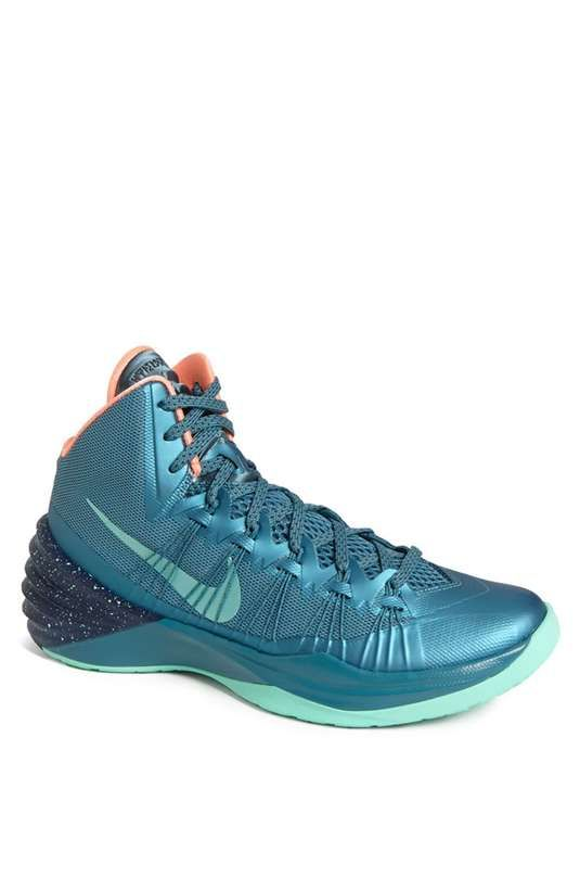 Nike \u0027Hyperdunk 2013\u0027 Basketball Shoe (Men) for $140 / Wantering
