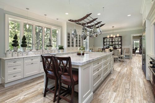 15 Best Images About Beach Themed Kitchen Ideas On