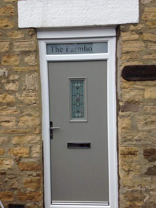 1000 Images About Composite Doors On Pinterest Glass Design Entrance Doors And Moon Dust