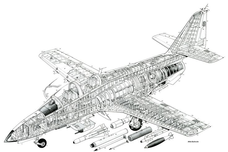 358 best images about cutaways