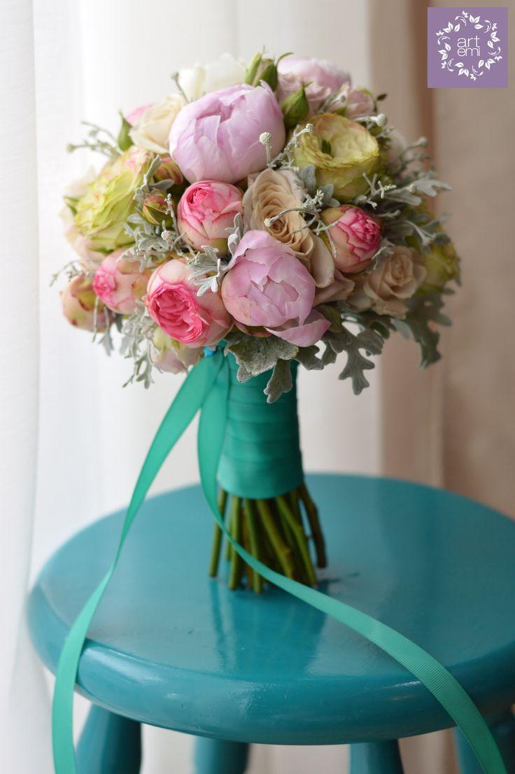 #artemi #florist #floralart #floraldesign #floralartist #weddings #weddingday #slub #wesele #dekoracje #decorations #weddingdecorations #weddinddecor #flowers #flowersdecor #weddingflowers #bride #groom #forbrideandgroom #pastels #mint #turquoise #pink #bukiet #bukietslubny #bukietpannymlodej #bridalbouquet #bouquet #weddingbouquet #weddingdetails #littledecor #forher #dlaniej