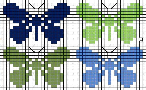 ff5248ca2d5e28e04fb7d233051b78a0.jpg 599×369 pixels