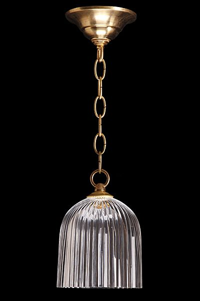 Chameleons Murano Glass Table L&s Antique Lighting Lead Time Wrought Iron Wall Sconces Chandeliers Hospitality & 890 best l i g h t i n g images on Pinterest | Ceiling lamps ... azcodes.com