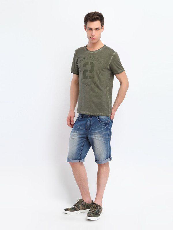 http://www.topsecret.pl/podkoszulek-meski-bawelniany-t-shirt-krotki-rekaw-klasyczny-luzny-z-dekoltem-na-co-dzien-spo2455-top-secret,28986,210,pl-PL.html#color=KOLOR_882