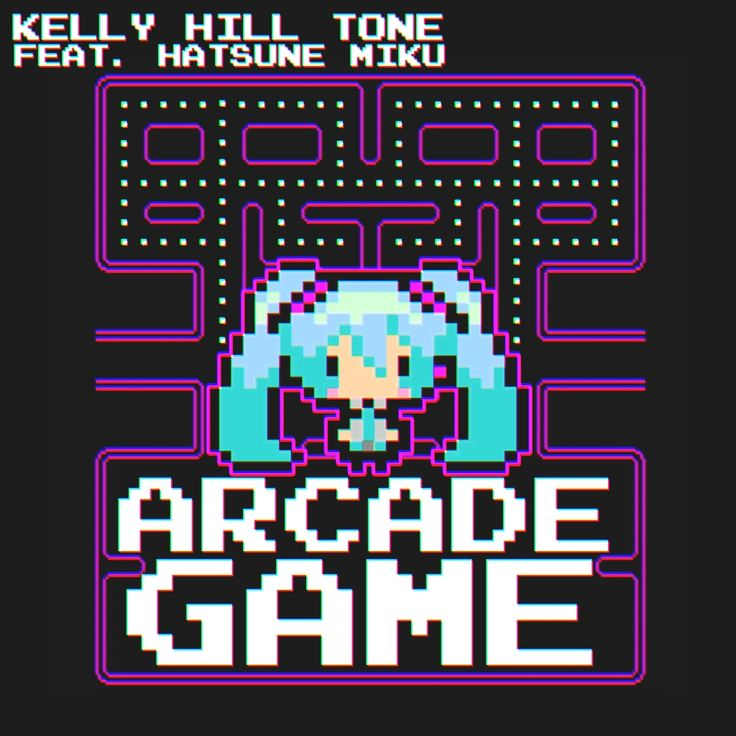 14 best Old video games images on Pinterest Videogames, Video game - fresh tabla periodica unam