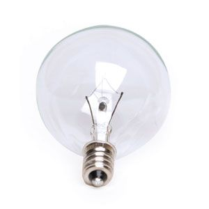 25 watt light bulb for full size scentsy warmers only use. Black Bedroom Furniture Sets. Home Design Ideas