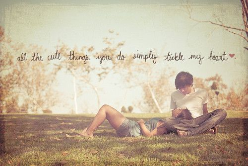 Its what you do to me <3: Remember This, Sweet, Cute Things, Cute Love Quotes, Songs, My Heart, Lyrics, True Stories, Chase Cars