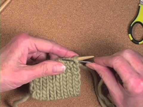 Come to http://cherylbrunette.com and sign up to get in the loop for news of videos, patterns and other yarny goodies. The tubular bind off is stretchy, eleg...