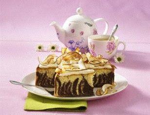 Kuchen Kleine Form 65 besten kleine kuchen und torten bilder auf kuchen und