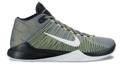Nike Clearance Items at Kohl's: Up to 70% off  free shipping w/ $75 #LavaHot http://www.lavahotdeals.com/us/cheap/nike-clearance-items-kohls-70-free-shipping-75/215281?utm_source=pinterest&utm_medium=rss&utm_campaign=at_lavahotdealsus