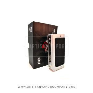 ‪#‎ipv‬ ‪#‎4s‬ ‪#‎120w‬ ‪#‎box‬ ‪#‎mod‬ by ‪#‎pioneer4you‬ Available@ ‪#‎artisanvaporcompany‬ ‪#‎ecig‬ ‪#‎vaping‬ ‪#‎vapeshop‬ ‪#‎vaporstore‬ ‪#‎VapeOn‬