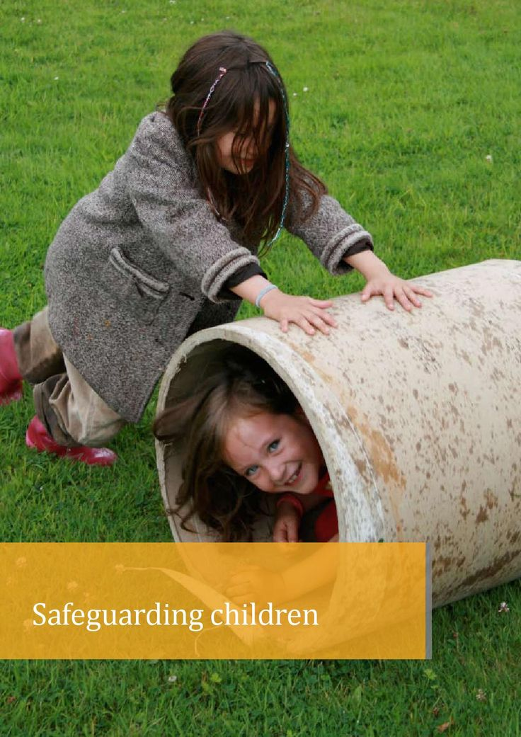 This information sheet provides policy and procedures in relation to safeguarding children for adoption and adaptation at play settings. It also includes guidelines on how to respond to disclosures and advice to support preventing children from future harm. This is an updated version of the Safeguarding our children information sheet Play Wales published in 2008.