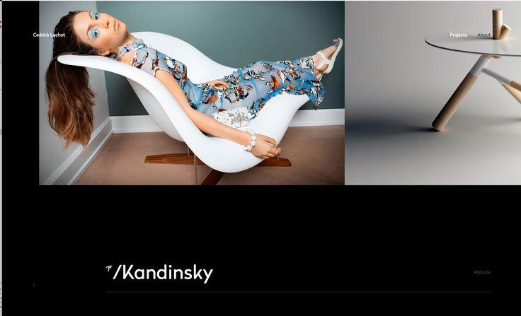 http://cedricklachot.com/project/kandinsky