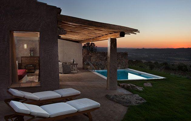 Early Booking 2015 | Sardinia http://sardinia.charmingitaly.com/early-booking-offer-sardinia?utm_source=pinterest&utm_medium=pinterest_post&utm_content=05_dic&utm_campaign=EBSardinia-Nov2014 #sardinia #holidays #earlybooking