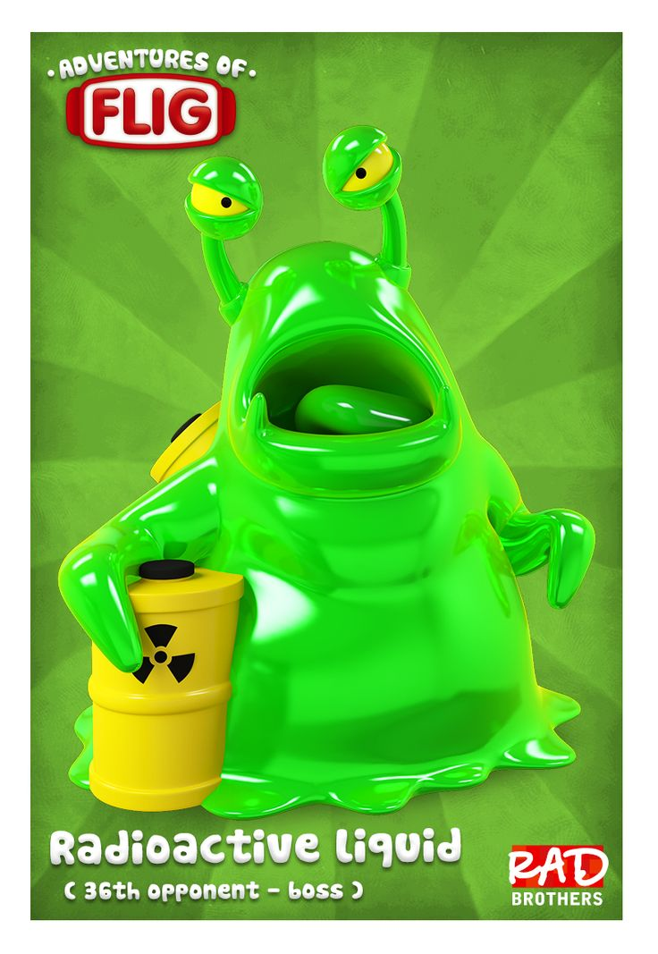 ➡Character of the day - Radioactive Liquid! Download Adventures of Flig free on Google Play!  https://play.google.com/store/apps/details?id=org.rad.flig #aoflig #fligadventures #Flig #maze #runner #airhockey #indiedev #indiegame #gamedev #game #mobile #android #free #indie #funny #green #followme #nofilter #colorful