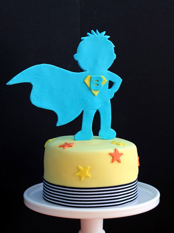 98 best Super Hero Cake Ideas images on Pinterest Anniversary