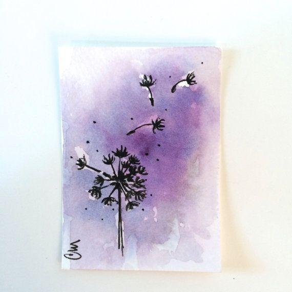 ef15627f691a793acad633f9ba2ef6ad--watercolor-paintings-watercolor-flower.jpg (570×570)