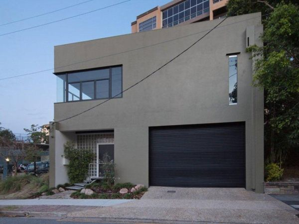 The 25+ best Warehouse home ideas on Pinterest | Industrial loft ...