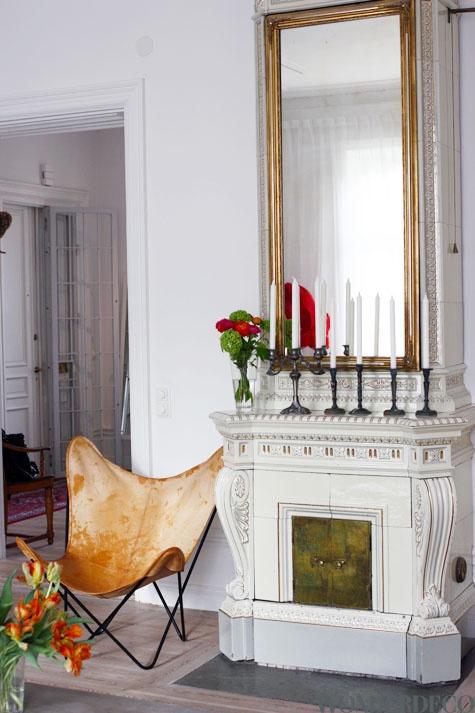88 best Fireplace & Chimneys אח, קמין וארובות images on Pinterest ...