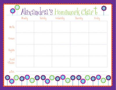 Best Kids Chore Charts Images On   Kid Chores Kids