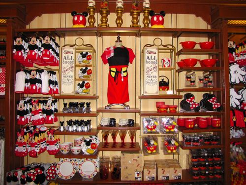 68 best mickey mouse kitchen (i want to design my future kitchen