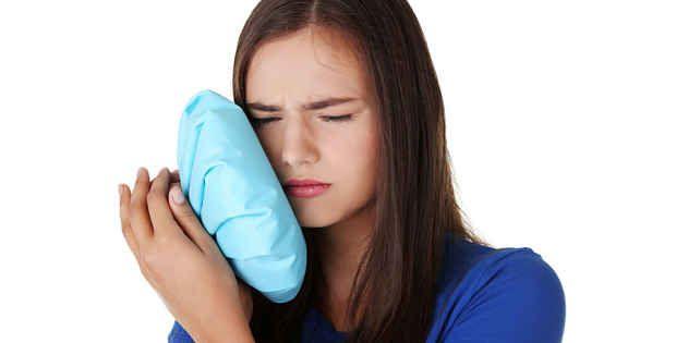 dolor de muela remedios caseros_opt (1)