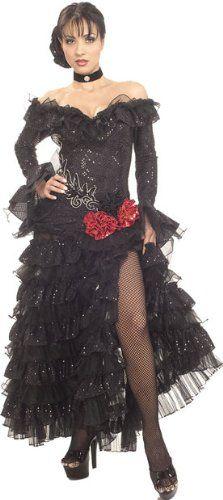 International Costumes | Best Halloween Costumes & Decor