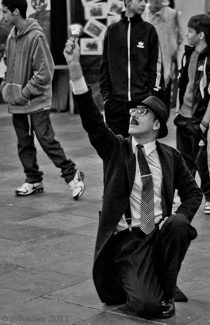 Fernando Pessoa   Flickr - Photo Sharing!