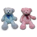 Wholesale Teddy Bears