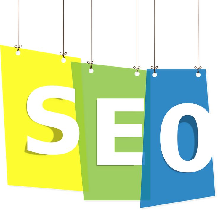 Our #Search #Engine #Optimization service helps your business to grow in the search engines. So contact us today and avail our services.