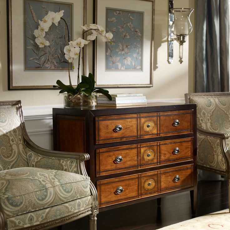 1000+ Ideas About Elegant Living Room On Pinterest