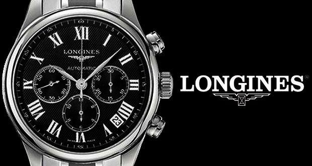 スウォッチ・グループ傘下でエタのムーブメントを入れた時計を製造しているが、ラグジュアリーブランドとしての再生を図りたいようであり、逆にプレミアムになった事が見透かされてしまっている。通からは過去の遺産のモデルばかりを求め高騰し、現在のモデルが過去の名機のようなリセールでの人気を博す事は、今現在考えられる事はない。