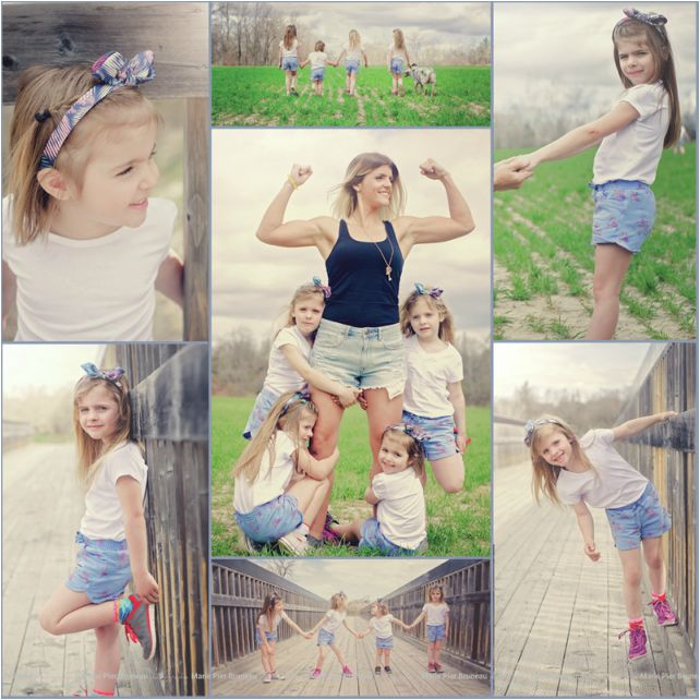 mom and daughter photo ideas - Best 25 Single mom photography ideas on Pinterest