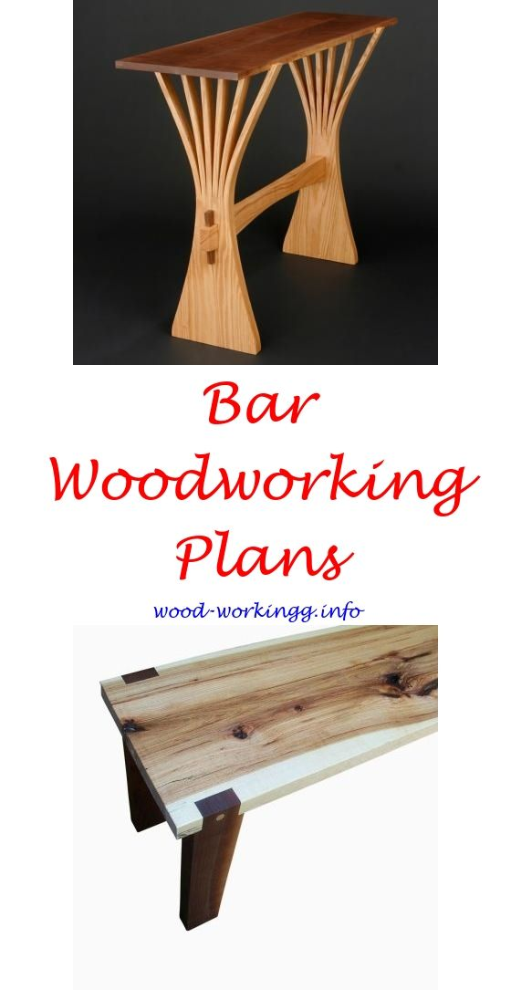 3 in 1 bed for all ages woodworking plan pdf - wood working homemade how to make.woodworking plans bookends building plan for music stand woodworking wood working ideas to sell 5147502423