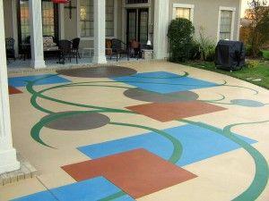 Decorative Tiles Australia Glamorous 76 Best Tinagroo Exterior Tiles Images On Pinterest  Exterior Inspiration Design