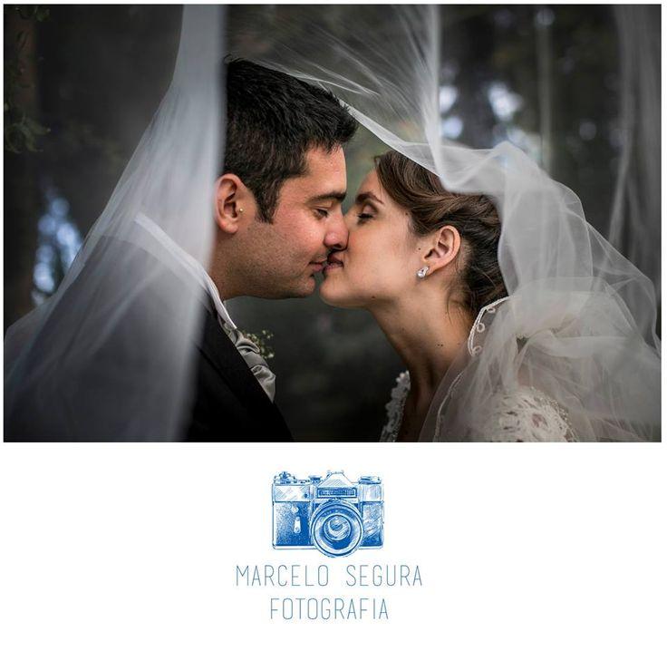 velo, matrimonio, novios, portraits, fotografia matrimonio, amor.  www.facebook.com/marceloweddings
