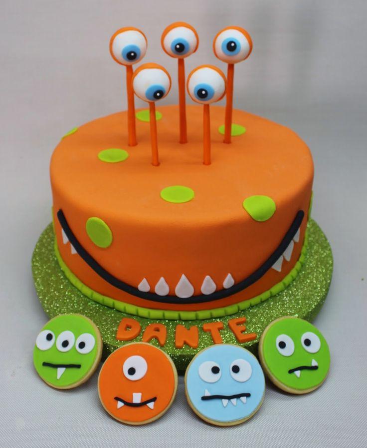 1+Torta+y+cookies+monsters+2+(1).JPG (1312×1600)