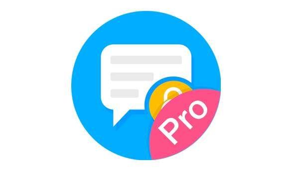 Privacy Messenger Pro apk - Download Privacy Messenger Pro app for