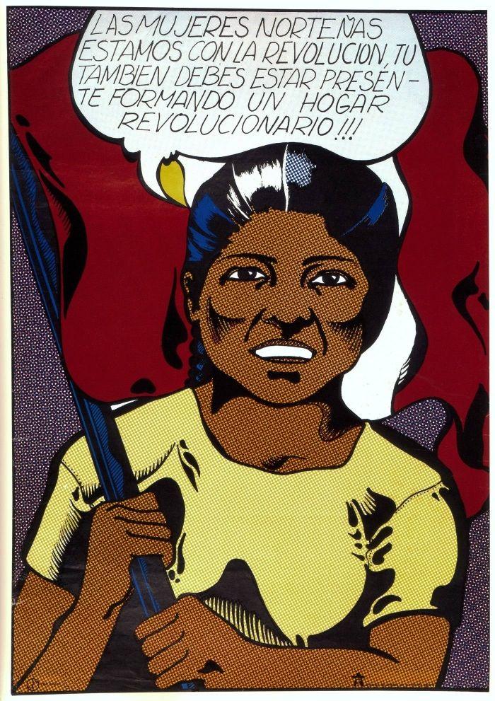 Аграрная реформа в Перу 1969 г.. Латинская Америка. История пропаганды