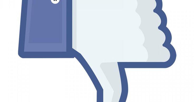 Ce spune Mark Zuckerberg despre butonul dislike