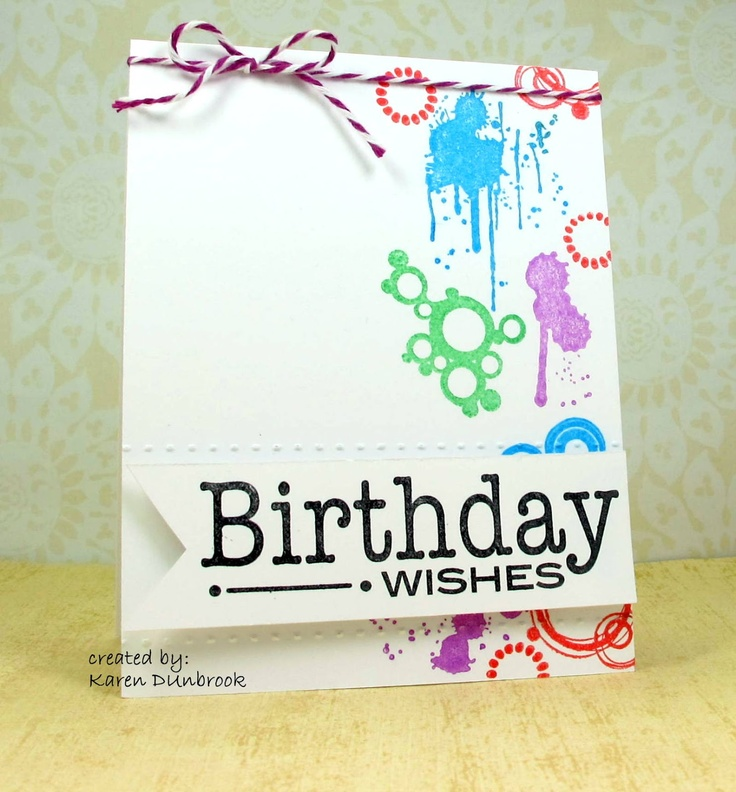 396 best cards birthday 14 images on pinterest cards diy cards snippets search results for birthday card bookmarktalkfo Gallery