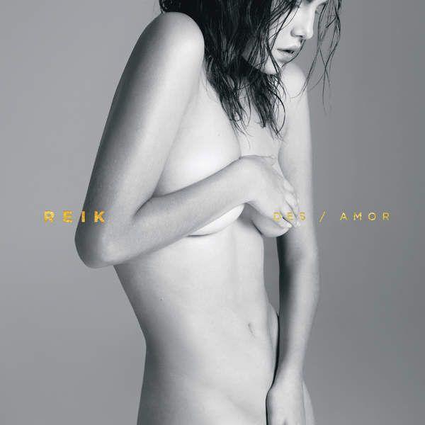 Reik - Des/Amor - 4 Pre-order Singles [iTunes Plus AAC M4A] (2016)  Download: http://dwntoxix.blogspot.cl/2016/06/reik-desamor-4-pre-order-singles-itunes.html