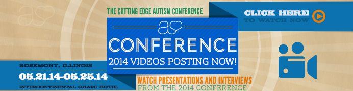Autism Explained: Synergistic Poisoning from Aluminum and Glyphosate - Stephanie Seneff | autismone.org