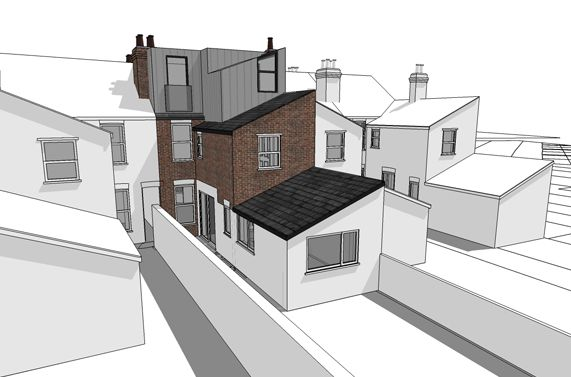 Google Image Result for http://www.place-architecture.co.uk/assets/file388_Albert_Cresent_Lincoln_loft_conversion.jpg