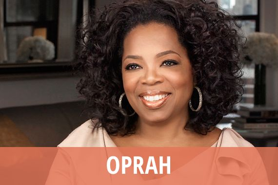 """my favorite entrepreneur ms oprah winfrey As she told she entrepreneur in 2016: """"the reason i've been able to be so financially successful is my focus has never, ever for one minute been money"""" plate , shelf kraft oprah winfrey."""
