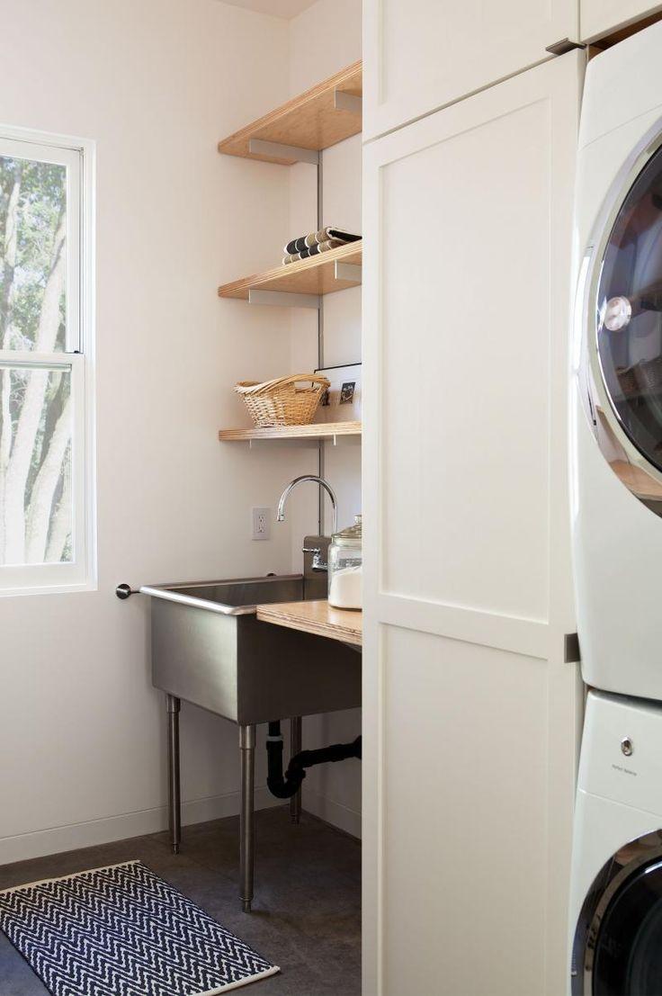 laundry-inspiration-gallery-Michelle-Wilson-Architect-Nicholas-Lee